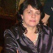 Daniela Calinescu