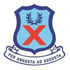 St Andrew's School for Girls Johannesburg