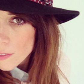 Allison Waltz