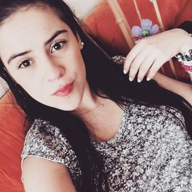 Diana Marcela Gomez Borrero