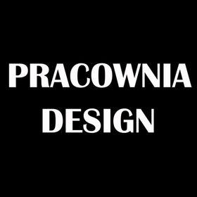 Pracownia Design