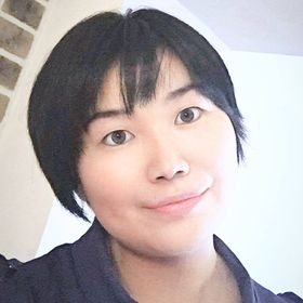 Tomoe Takahashi