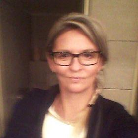 Monika Gajdosova
