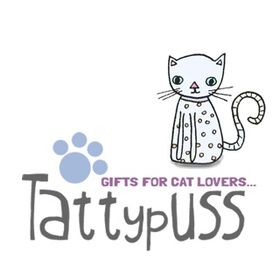 Tattypuss