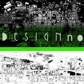 Design Node