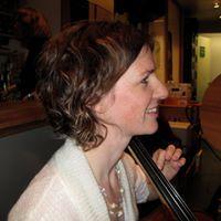 Anna Claughton