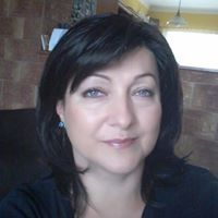 Milena Šípková