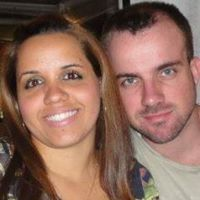 Francine Gustavo B