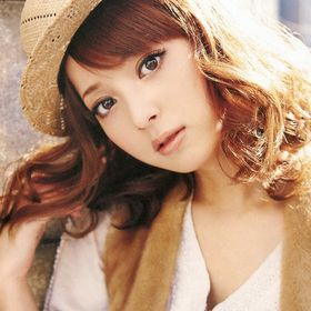 Belle Lee