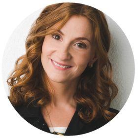Rebecca Taylor // Personal Branding Photographer