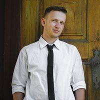 Maciej Krzyżyński