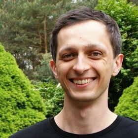 Tomasz Kalowski