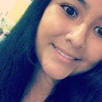 Caty Gonzalez