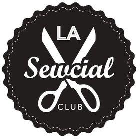 LA Sewcial Club