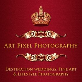 Art Pixel Photography