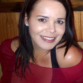 Marinda Meyer