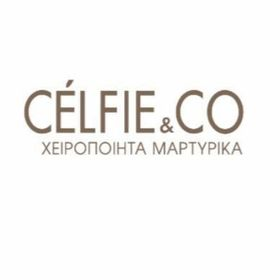 CELFIE AND CO martyrika witness pins and bracelets
