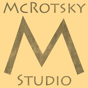 McRotsky