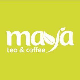 Maya Tea & Coffee