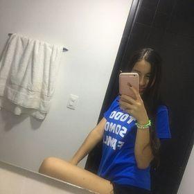 Valeria Montoya