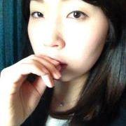Kim Taesook