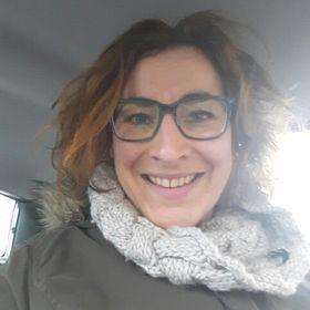 Sandra Bouwens