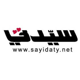 ea51a6034 SAYIDATY (sayidatynet) on Pinterest