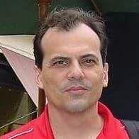 Filipe de Araújo