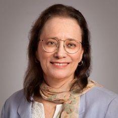 Ellen Finkelstein, expert presentation & PowerPoint trainer