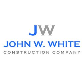 John White Construction Co.