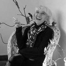 Sandra Apfelbaum
