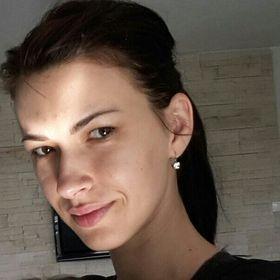 Veronika Bruni