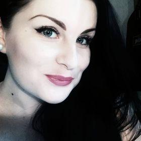Erika Olevičová