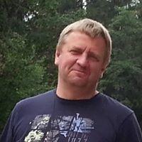 Marek Łukjańczuk