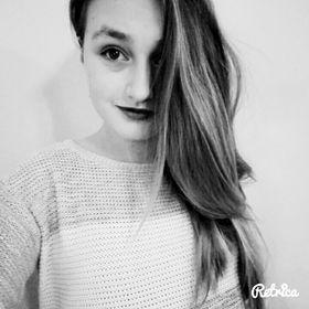 Klarka Linhart