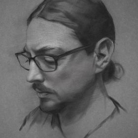 David Kassan