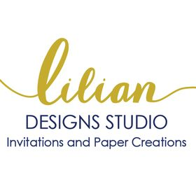 Lilian Designs Studio
