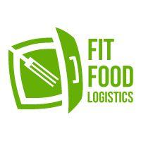 Fit Food Logistics