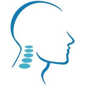 Upper Cervical Awareness