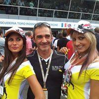 Roberto Brunetti