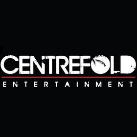 Centrefold Entertainment