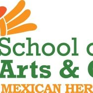 Mexican Heritage Plaza - School of Arts and Culture at MHP