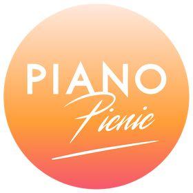 Piano Picnic