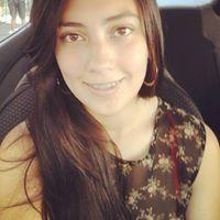 Marcela Medina Aguayo