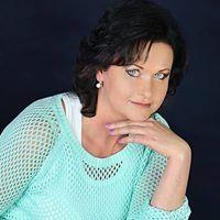 Monika Breibischová
