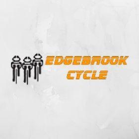 Edgebrook Cycle & Sport