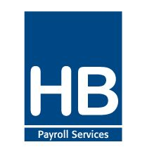 HB Payroll Services