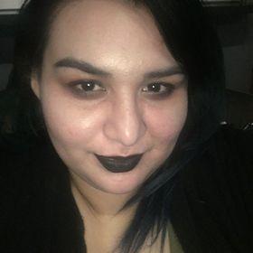 Angela Vallejo