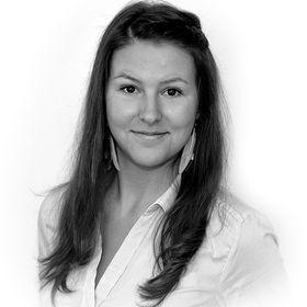 Evgenia Molchina