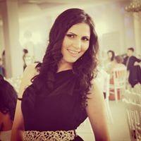 Adina Mileva